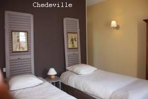 chambre-Chedevile