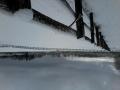 hiver2016-0018