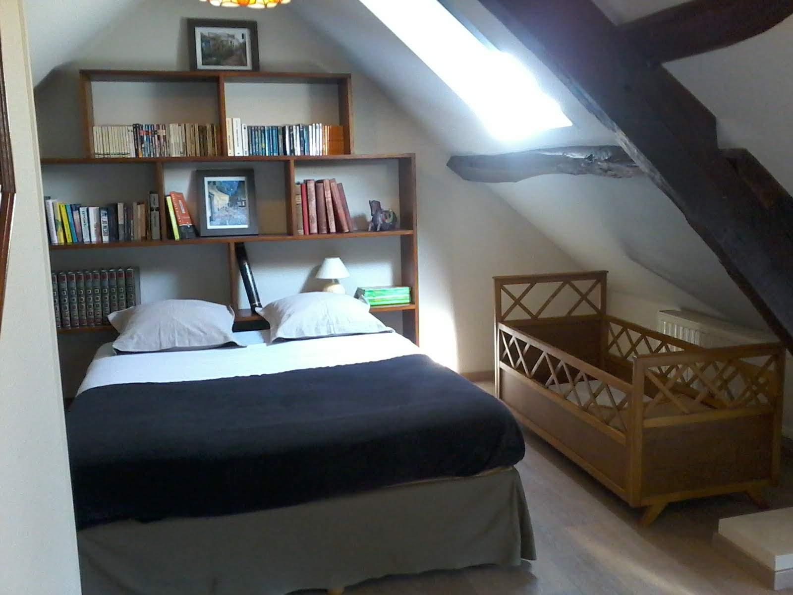 chambre-ecureuil3