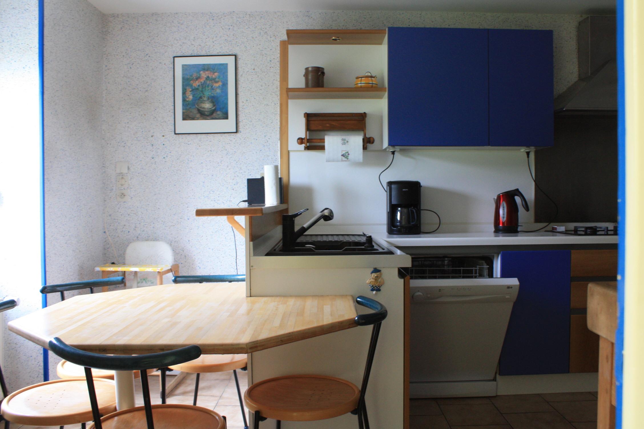 cuisine-entree2
