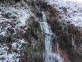 cascade-scaled