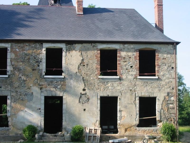 façade-avec-pierres-dappui1
