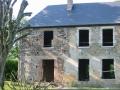 façade-avec-pierres-dappui2
