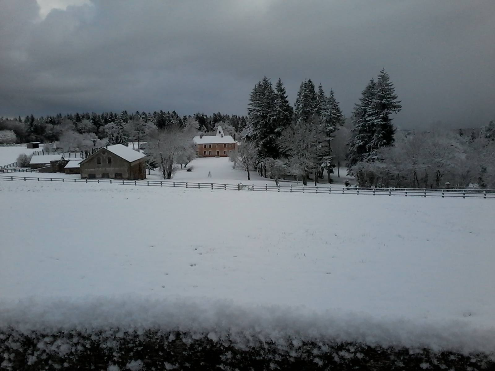 hiver2016-0017