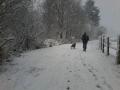 hiver2016-0011