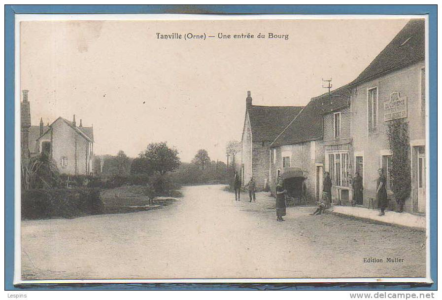 Tanville-entree-bourg