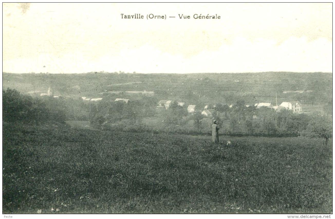 Tanville-vue-generale