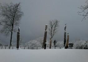 hiver2016-0015