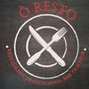o_resto